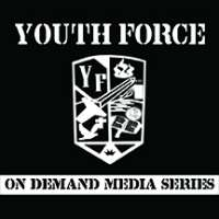 Youth Force