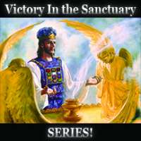 Victory In The Sanctuary Series
