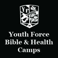 Bible and Health Camps